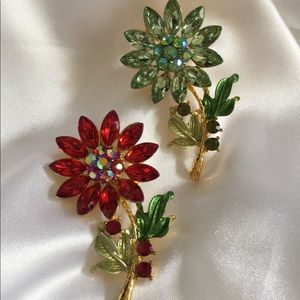 Jewelry Warehouse llc
